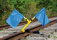 Railyard Safety Supply Online