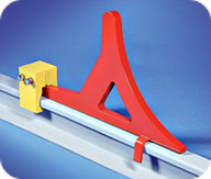 Crane Stops   Cushion-Slide Crane Stops   Non-Slide Crane Stops ...
